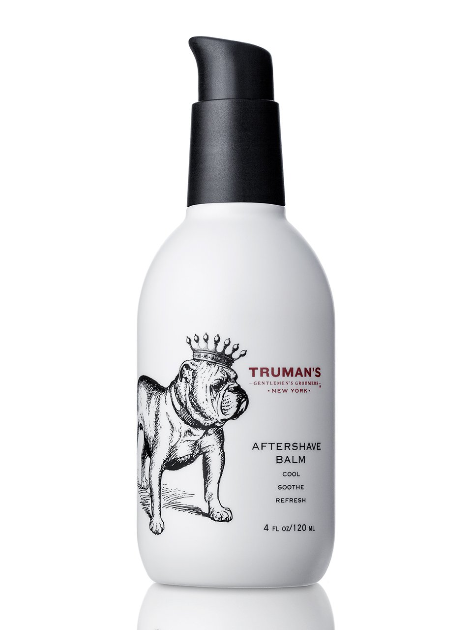 Truman's Aftershave Balm